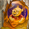 The Many Adventures of Winnie the Pooh : Magic Kingdom