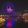 Paradise Pier : California Adventure : Disneyland
