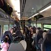 Train picture.