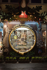 """In the early 1950s, the clock was awarded the title of the """"Largest Cuckoo Clock in the World"""""""