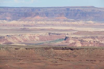 20180715-030 - Canyonlands NP - Orange Cliffs Overlook