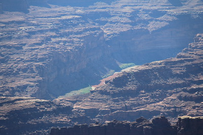 20180715-039 - Canyonlands NP - Colorado River from Grand View Point Overlook