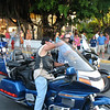 Key West bikers.