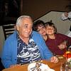 Dad, Julie, Joshua.