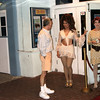 Key West drag queens.