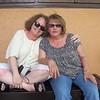 Jane & Susan.