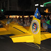 Conch Republic's Airforce.