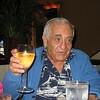 Dad on his 80th birthday.