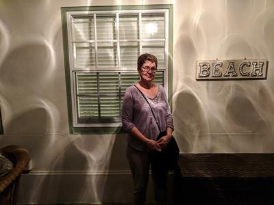Florida Vacation - Tampa / Ft. Lauderdale 2-1-2018