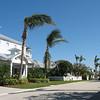 Mom & Dad's street. Juno Beach, FL.