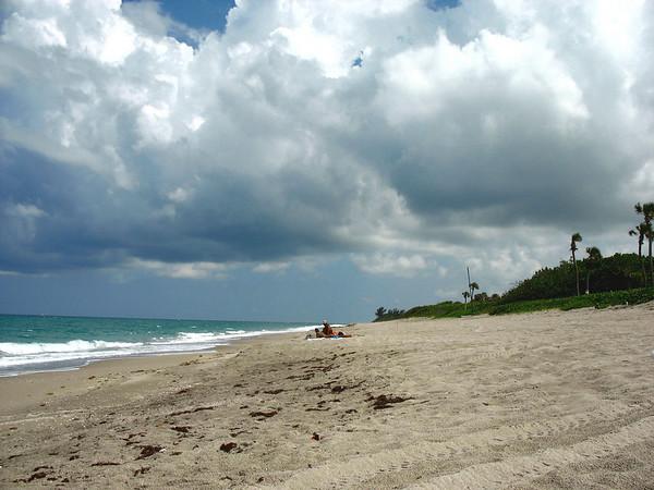 Florida (Various)