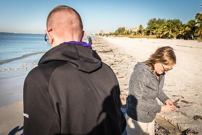 2016 Ft. Myers Beach