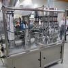 The modernization of wine making.