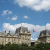 Parisian Glory.