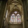 Cathédrale Notre-Dame de Bayeux.
