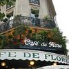 Café de Flore, 2.