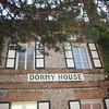 Dormy House, Etretat. Dormy House was used as a hospital during both World War I & World War II.