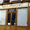 Montmarte boulangerie.
