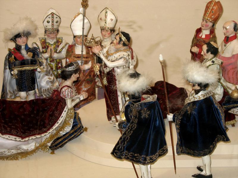 Amazing miniatures.
