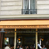 Quasimodo Cafe. (Paris)