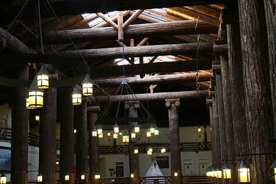 20110826 - 097 - GNP - Glacier Park Lodge