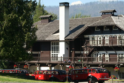 20110827 - 030 - GNP - Lake McDonald Lodge