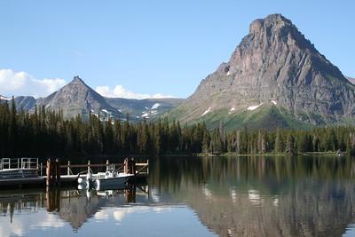 20110826 - 028 - GNP - Two Medicine Lake