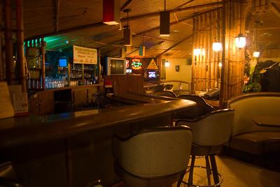 Wialana bar
