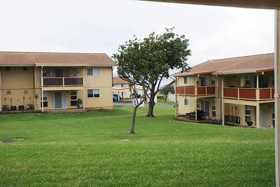 2009 - Hawaii
