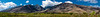 2012-07-11-Bob Panick-00003-9-Edit