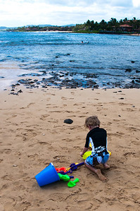 Pacific Fun (24 of 155)