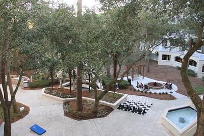Hilton Head Island South Carolina Feb 2015