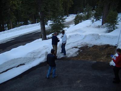 Tahoe 012
