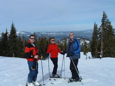 Tahoe 002