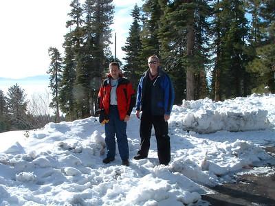 Tahoe 2/2006