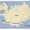 Iceland Road Scholar 2016