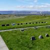 846 Cemetery
