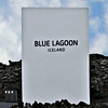 818 Blue Lagoon Sign