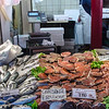 10-11-12 The Rialto fish market in Venice