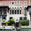 10-11-12 Many beautiful palazzos along the Grand Canal