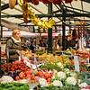 10-11-12 Rialto market in Venice