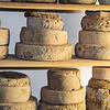 10-15-12 Luigi Guffanti cheese grottos.