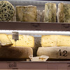 10-15-12 Luigi Guffanti cheese grottos