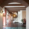 "10-13-12 - Cascina di Corte, our hotel for the first night. <br /> <br /> (Photos from Booking.com<br /> <a href=""http://www.booking.com/hotel/it/cascina-di-corte.en.html"">http://www.booking.com/hotel/it/cascina-di-corte.en.html</a>)"