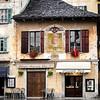 10-15-12 More schenic building in Orta San Giulio