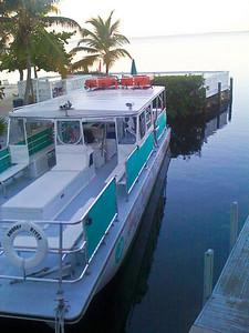 1 the big boat