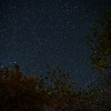 Another night-sky pic attempt, also 50mm f/2 for 10 seconds.
