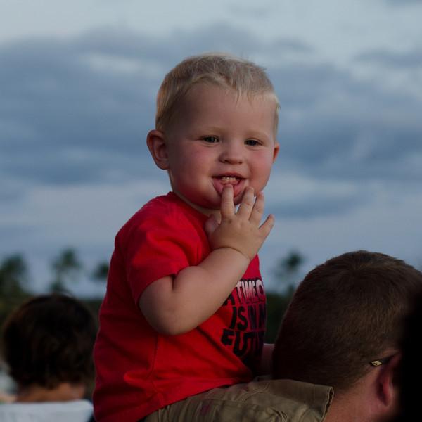 06-09-11 Maui Day 1-78