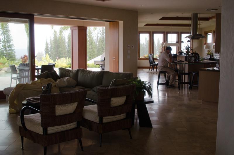 Maui 2011-2