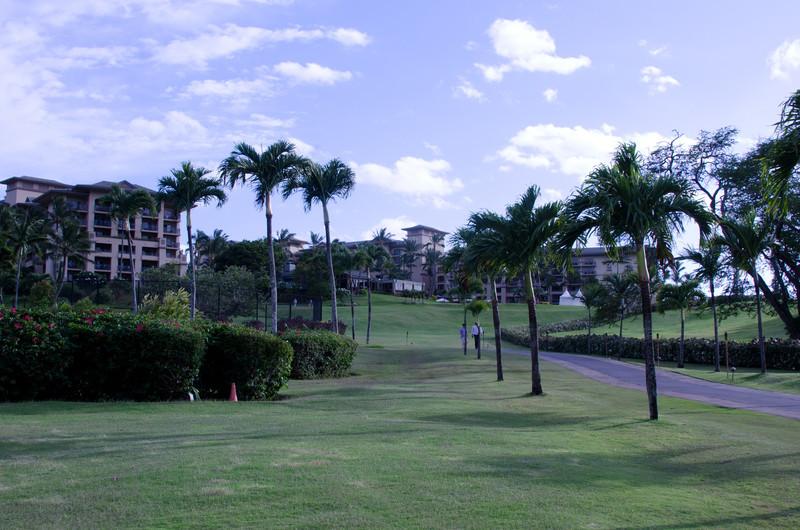 Maui 2011-189